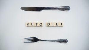 vegan-low-carb-diet